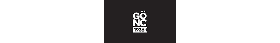 Gonc winery
