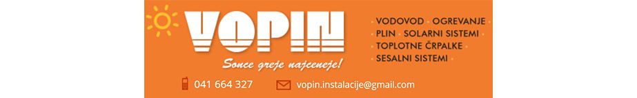 Vopin